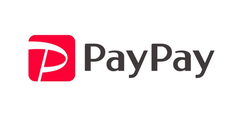 paypay_logo-1024x502